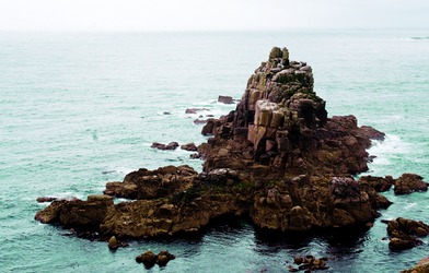 lands end by Megs-xX