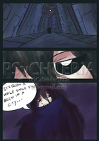 Psychteria Ch2 Page 1 by CalimonGraal