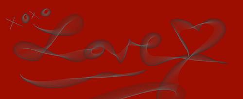 LOVE by auti98