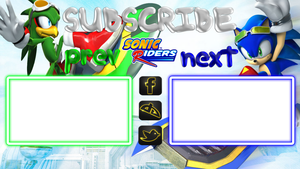 outro update by BrandyKoopa92