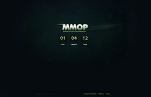 MMOP - Coming Soon by Peanut-Designs
