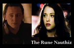 The Rune Nauthiz: Chapter 1 by Pericynthi-Beth17