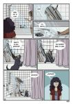 Wyrdhope - Chapter 2 - Page 10 by flailingmuse
