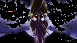 S4 E7: I Am The Darkness by Esuka