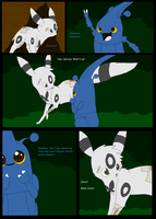 Shadowed Secrets 24 by Nothing-Roxas