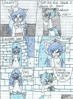Winter The Cat Page 14 by PrinsesDaisyfanfan1