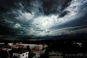 Storm by Junior-rk