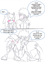 (Roads Interlaced Chapter 2 Part 1)-Sheet 18 by Chipo811