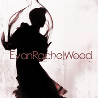 Evan Rachel Wood by WinterWarriorAngel