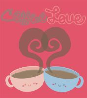 Cup Valentines Day by natalia-factory