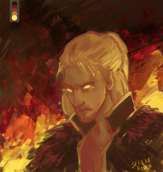 Anders by SereneRiver