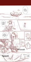 Part I: First Meeting_pg3 by manga1357
