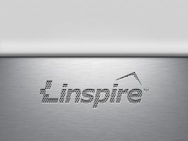Linspire brushed style light by JyriK