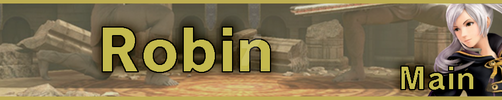 56 - Robin (Female) Main Button by Sunwer-Prower
