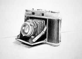 old agfa by brooze-drawing