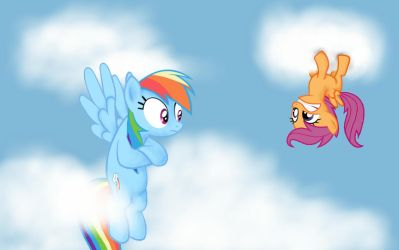 flightless_angel__for_scootaloo__by_whis