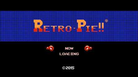 RetroPie - Punch Out (NES) by Ryokai