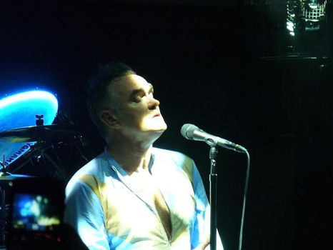 Morrissey_Florence2012_09 by chamber123890