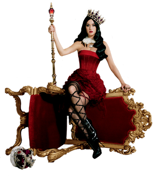 Katy Perry PNG OO1 by uhcolette