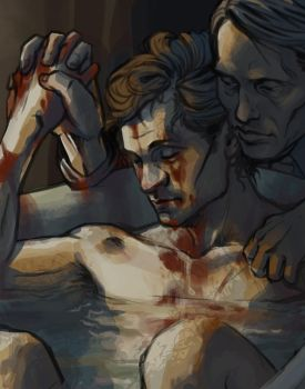 Hannigram by Patatat