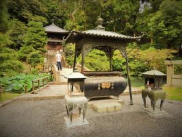 Chion-in 09 by Hikaru979