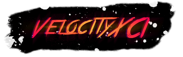 Infamous First Light Logo Mimic by skinstyles