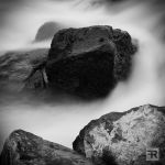 River Stones by FilipR8