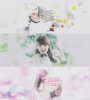 ///051116/// OH MY GIRL by Byunryexol