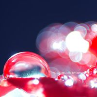 shine on by illusionality