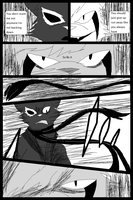 Shadowclaw manga page 13 by ShadowClawZ