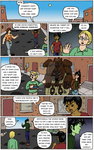 Welcome to the Nation pg 21 by kyrtuck