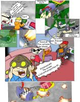 KND Last MIssion Page 7 by alfredofroylan2
