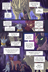 Focus 26 Ch2P27 by TheRoguez
