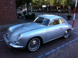 356B by RoyLeijten