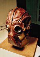 leather mask1 by enguerrand