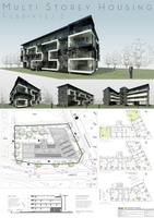Multistorey Housing - Page 3 by andreim