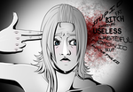 Words kill too by KillerLillers