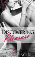 Discovering Pleasure by LynTaylor