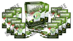 Internet Marketing Mastery 2 0 review-SECRET bonus by gegidugo