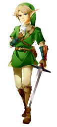 link2 by muse-kr