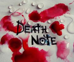death note bs.to