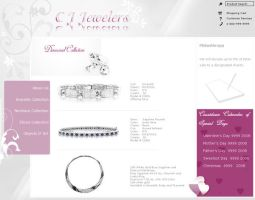 template_1 by silverivy