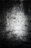 Grunge Texture 21 by amiens-stock