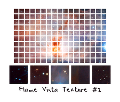 Flame Vista Texture 2 by anuminis