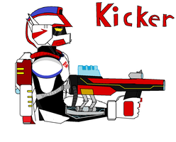 Kicker bot by Vicks-Ryokenichi