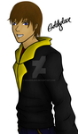 GoldSolace by GoldSolace