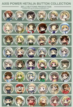 APH button collection by jinyjin