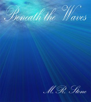 Beneath the Waves by purenightshade