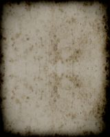 Grunge Texture 14 by amptone-stock