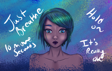 Just Breathe by doll-fin-chick